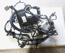 s l225 headlights for mitsubishi diamante ebay 1997 Mitsubishi Diamante LS at crackthecode.co