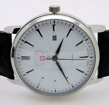 RUSSIAN QUARTZ  WRIST WATCH SLAVA 1391737-2115-300 (BRAND NEW)