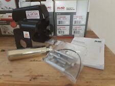 ALKO Safety-Premium Château pour AK 160 AK 300 AK 1300 SMC examiné M. Kit de montage fourni