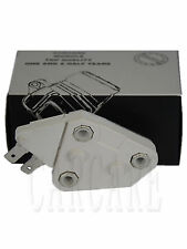 NEW VOLTAGE REGULATOR ALTERNATOR Self Exciting WIRE Fit For 10SI 12SI 15SI