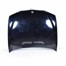 2004 - 2005 BMW 325CI 330CI CONVERTIBLE COUPE HOOD BLACK COLOR - OEM