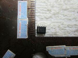 20pcs TLO72C TL07ZC TL072C TL072CDR SOP8 IC Chip