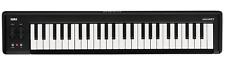 KORG microKEY 2 49 Tastiera MIDI/USB a 4 Ottave