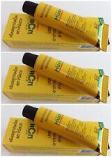 3Tube Boxing oil massage cream Namman Muay (boxing massage)