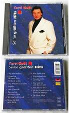 KAREL GOTT Seine größten Hits - 16 Originale incl. BIENE MAJA .. Polydor CD TOP