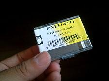 Shure  VN3G generic stylus (for Shure V15 type3 cartridge)