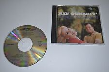 Ray Conniff - Friendly Persuasion / Columbia / Rare US CD
