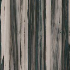 3,7€/m² Selbstklebende Folie Tapete Klebefolie Möbelfolie Holz Holzoptik grau
