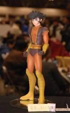 ANIME MODEL RESIN KIT 1/7 - マジンガーZ MAZINGER Z - KOJI KABUTO - TOMO PREPA WF2009
