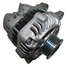NEW 180AMP HIGH OUTPUT ALTERNATOR FOR SMART ROURTWO 2008-13 1.0L A005TG0991