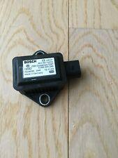 VW YAW RATE SENSOR 8E0907637A 0265005245