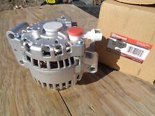 Nos Ford Motorcraft Ngl-7798-N G2Mz-10346-Bf Alternator F250 7.3L 445 New! Oem
