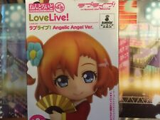 Nendoroid Petit Love Live! Angelic Angel Ver. Yazawa Niko Secret Version