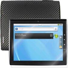 ArmorSuit MilitaryShield Le Pan TC 970 Screen Protector + Black Carbon Fiber!