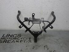 Honda VFR800 Clock bracket front sub frame 1998-2002 VFR114