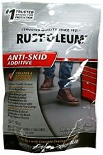 Rust-Oleum 279847 Anti-Skid Additive3.4 Oz (214383)