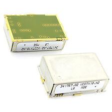 10pcs Vcotx18h2 120 Ghz Vco Oscillator Module