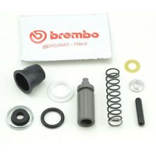 10436250 KIT REVISIONE BREMBO POMPA PINZA FRENO PS 13 MM MOTO SCOOTER UNIVERSALE