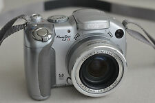 Canon PowerShot S2 IS Digitalkamera, excellent condition, super Zustand