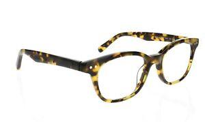 kate spade new york 257094 Womens Rebecca Reading Glasses Tortoise +1