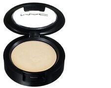 MAC Cream Colour Base Pearl 3.2 gms