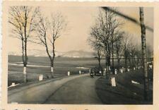 2 x FOTO, 3. divisione leggera, Sudeti, 06.04.1939 (N) 19338