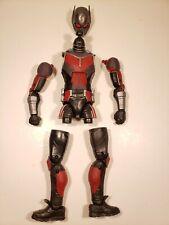 Marvel Legends Giant Man BAF Build A Figure Complete MCU Hasbro Ant Man