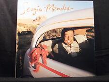Sergio Mendes - Same