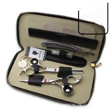 Profi Haarschere Friseurschere Haarschneideschere Set