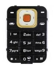 Clavier ~ Nokia 7370 // 7373