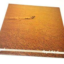 Kayak 'Royal Red Bouncer' Prog Vinyl LP EMI EX/EX Nice Copy!