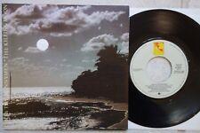 Echo & The Bunnymen – The Killing Moon / Luna Asesina Korova S 24 9536-7 Spain