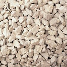 Bulk bag of Cotswold Chippings for gardens. Approx 850kg, GB del included.*