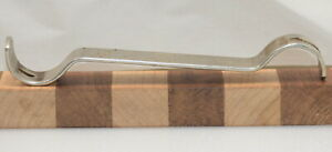 Vintage Stanley No. 28 Cornering Tool ~ Sweetheart Era (INV L239)