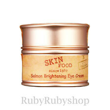 [SKINFOOD] Salmon Brightening Eye Cream [RUBYRUBYSTORE]