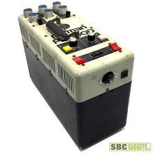 Norman Power Pack Studio Strobe Lighting Generator (Model: P2000D)