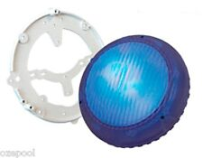LED Surface Mounted Pool Lights For New Concrete Pools