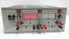 Kepco Bop 36 6m Bipolar Operational Power Supplyamplifier Dc Power Supply
