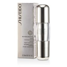 Shiseido Bio Performance Super Corrective Serum 30ml Womens Skin Care