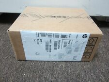 New Retail Integrated Barcode Scanner E1L07At 863930-001 Hp4430i for Pos