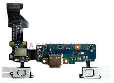 Toma de carga teclado numérico micro Flex USB revertido Connector Samsung Galaxy s5 neo rev0.7