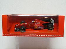 Michael Schumacher Ferrari F310 1996 1/18 Minichamps 510961801