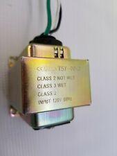 T57-0040 Transformer 120V 60Hz