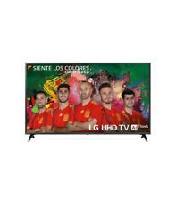 """LG 50UK6300PLB - 50"""" - LED 4K (Smart TV)"""