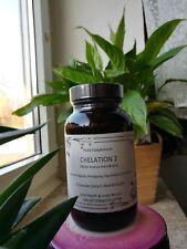 Dr sebi endocrine formula
