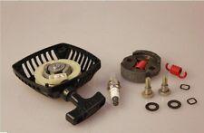 1/5 rc baja pull start 8000 RPM clutch spark plug set for HPI KM Rovan