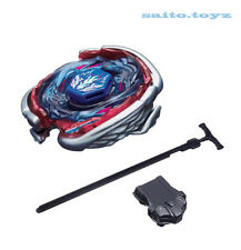Takara Tomy Metal Fight Beyblade BB-105 Starter Big Bang Pegasis F:D