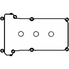 Dichtungssatz Zylinderkopfhaube - Ajusa 56035300