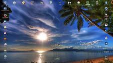 Linux Mint 19 - Cinnamon -..64bit ! DVD Rom