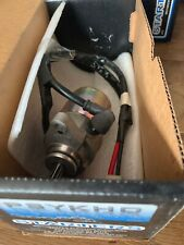 Psykho Starter Motor Polaris ATC90 NEW Aftermarket Starter Part#C3303-NA